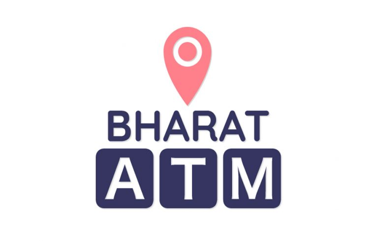 BharatATM to add 2 million stores by 2022 to offer banking services to rural areas