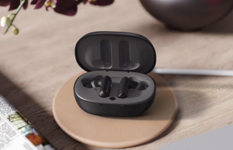 Boult Audio AirBass Encore TWS ENC earbuds