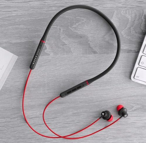 Boult Audio ProBass X1-Air in-ear earphones launched with extra bass and fast charging