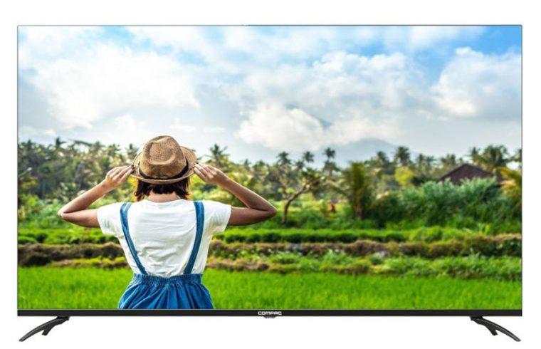 Compaq-HEX-65-QLED-Smart-TV