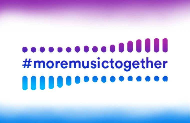Facebook-Music-Day