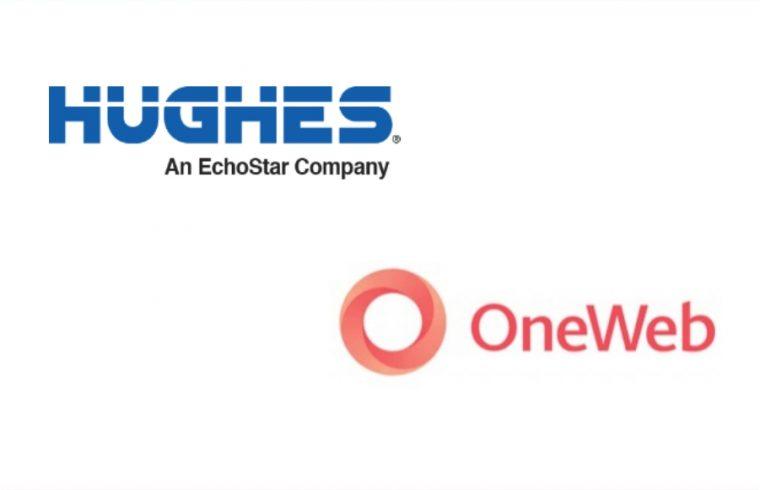 Hughes-OneWeb