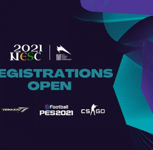 India's National Esports Championships 2021 to kick-start on August 6