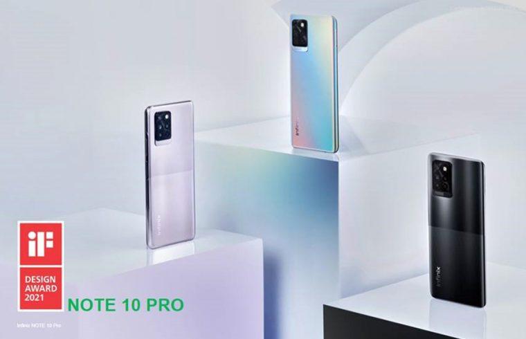 Infinix-Note-10-Pro