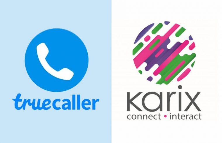 Karix-Mobile-Truecaller