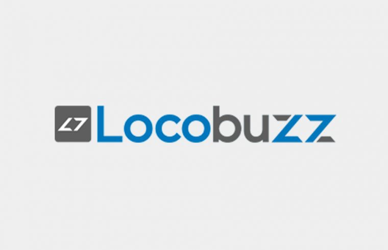 Locobuzz chooses Microsoft Azure for better performance and security