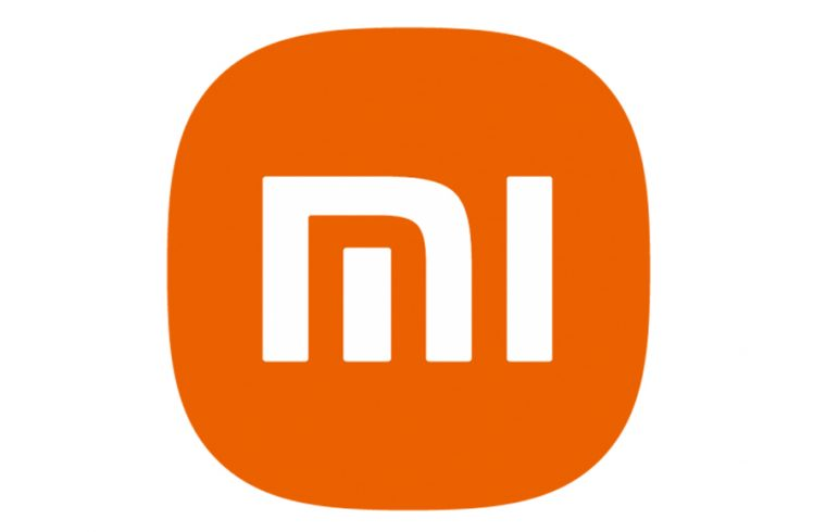 Mi India announces exciting offers ahead of Independence Day