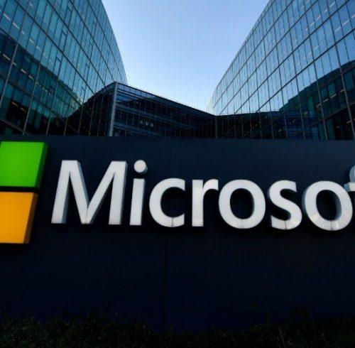 Microsoft acquires RiskIQ to boost hybrid work cybersecurity