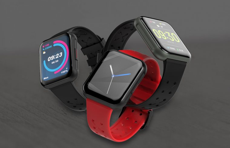 Molife-unveils-Sense-320-smartwatch-with-multiple-sports-modes