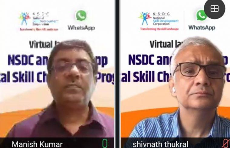 NSDC-partners-WhatsApp