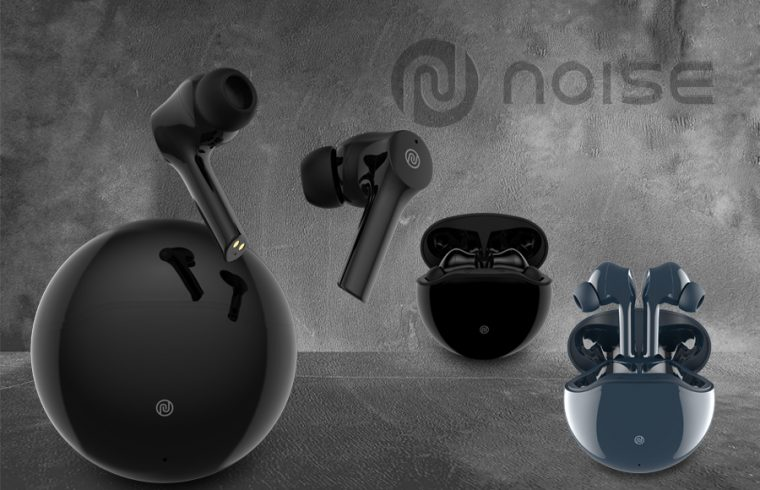 Noise-Buds-VS303-TWS-earphones-launched-in-India-at-Rs-1799