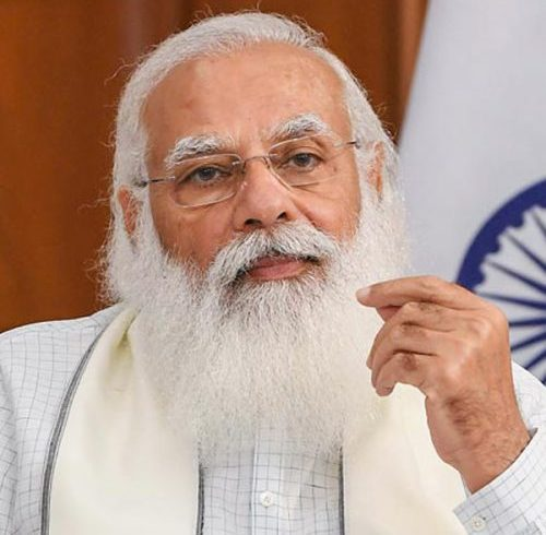 PM Modi to launch e-RUPI: Know all about this digital payment system