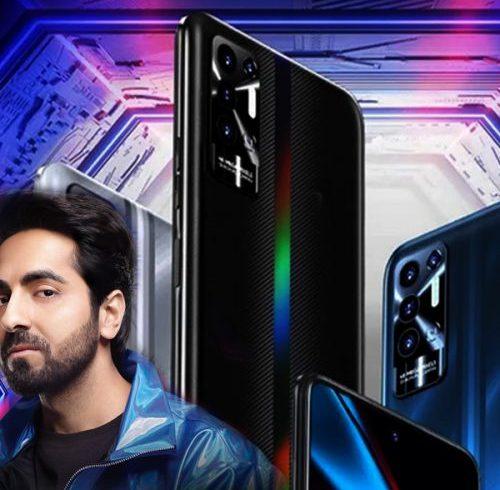 Tech NewsWrap: Tecno Pova 2 launched in India… and more