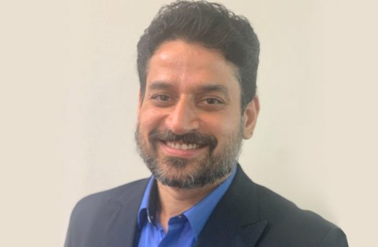 Puneet-Gupta-Business-Head-Flix