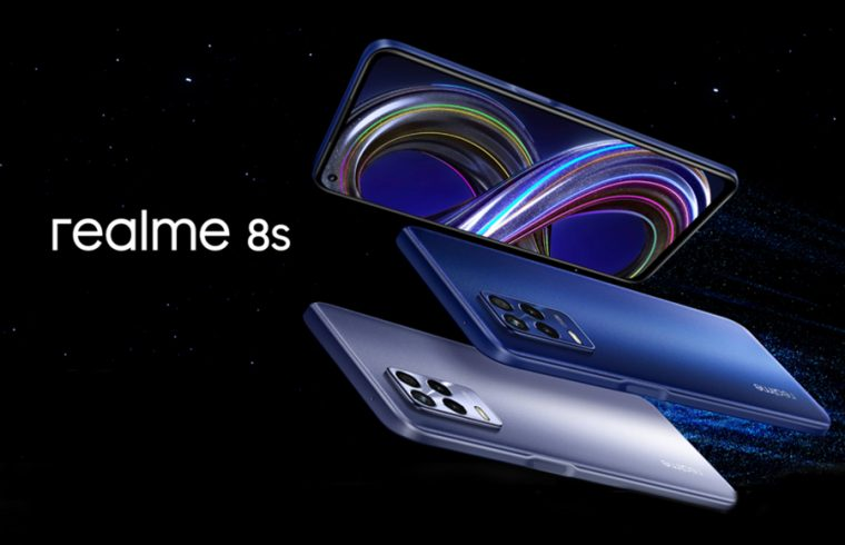 tech-newswrap-realme-8s-5g-8i-launched-india