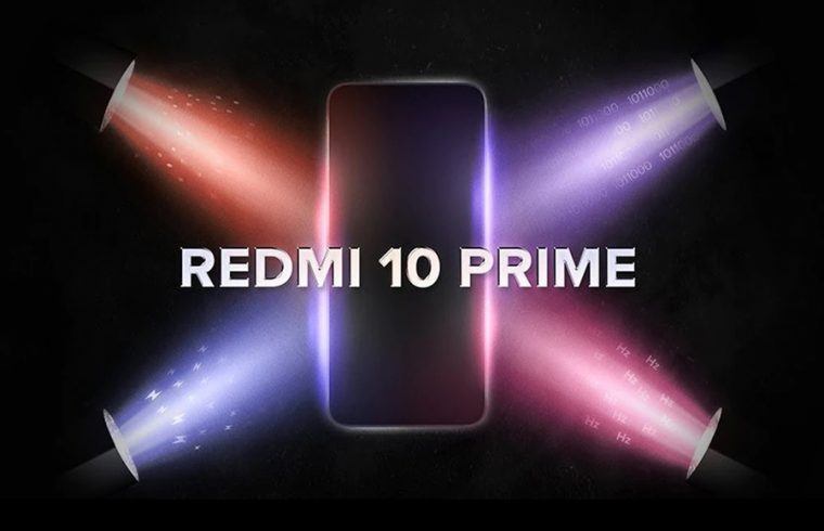 REDMI-NEW