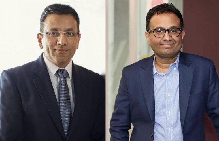 Sanjay-Gupta-Ajit-Mohan-IAMAI