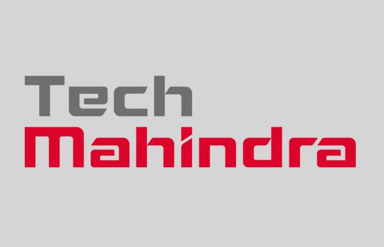 Tech Mahindra collaborates with Jjust Music for 'Vande Mataram' song