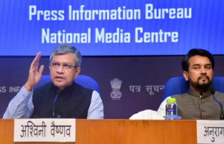 Telecom-Minister-Ashwini-Vaishnaw