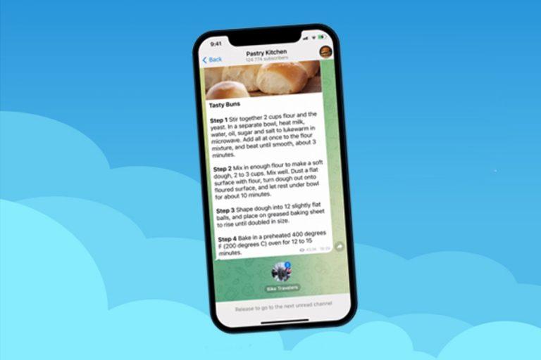 Telegram-Jump-to-Next-Channel