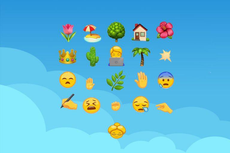 Telegram-New-Animated-Emoji