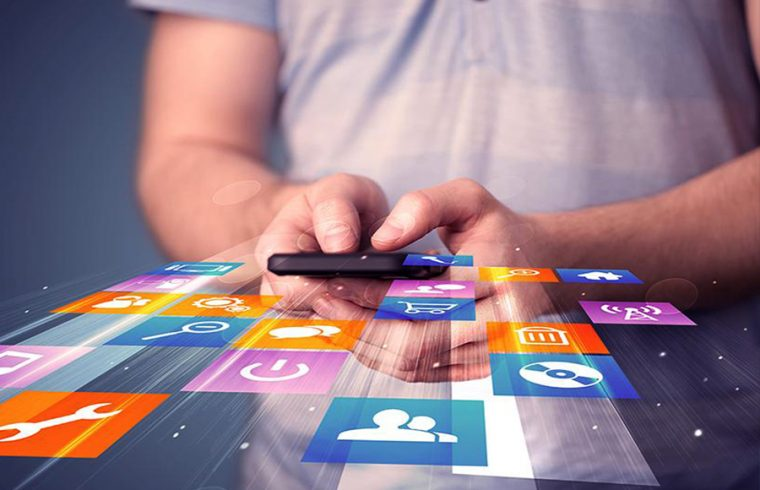 The front-runners of 'Super Apps' race in India