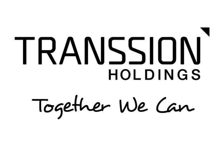 Transsion India