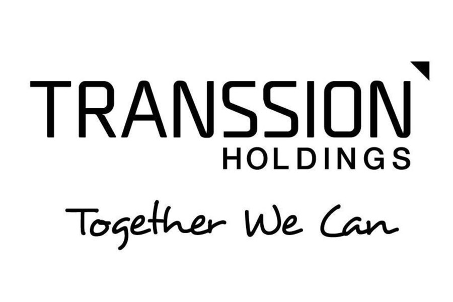 Transsion India becomes no.1 mobile handset player with 28% market share in sub 10k: Counterpoint report