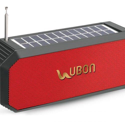 Ubon SP-40 speaker