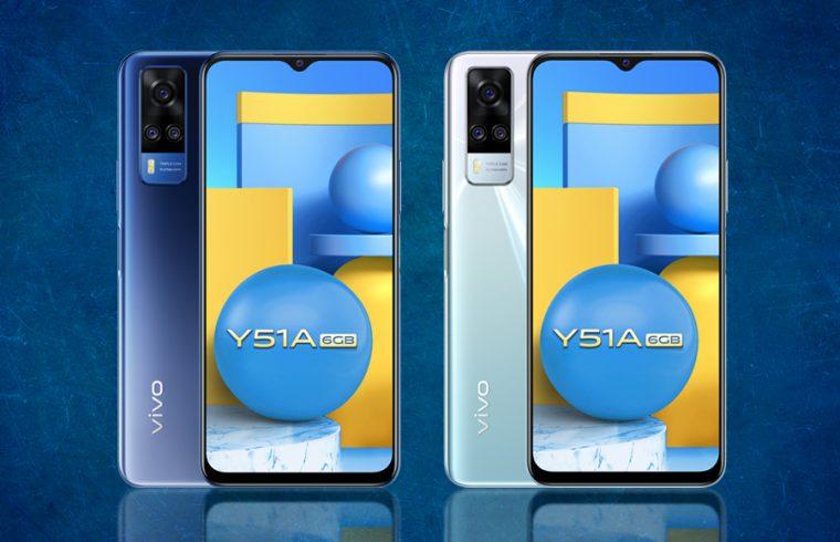 Vivo-Y51A-6GB