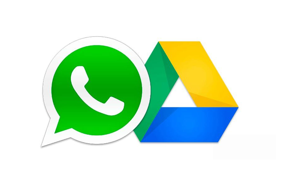 WhatsApp Tips: How to backup, restore chats to Google Drive