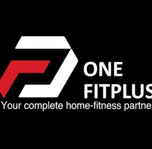 Fit-tech platform OneFitPlus launches FitBoard