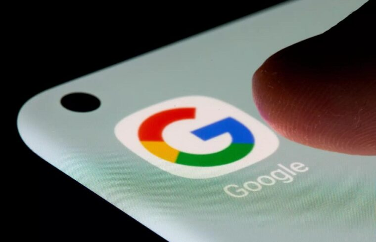 ADIF seeks interim relief from CCI against Google's controversial policy