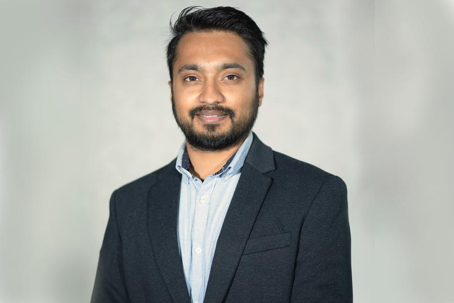 Online gaming industry is multiplying and spreading across the landscape: Baazi Games Co-Founder