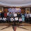 BenQ India showcases 11 Projectors in Partners Meet & Greet Event in Mumbai