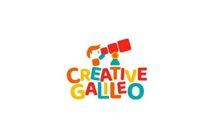 Creative Galileo