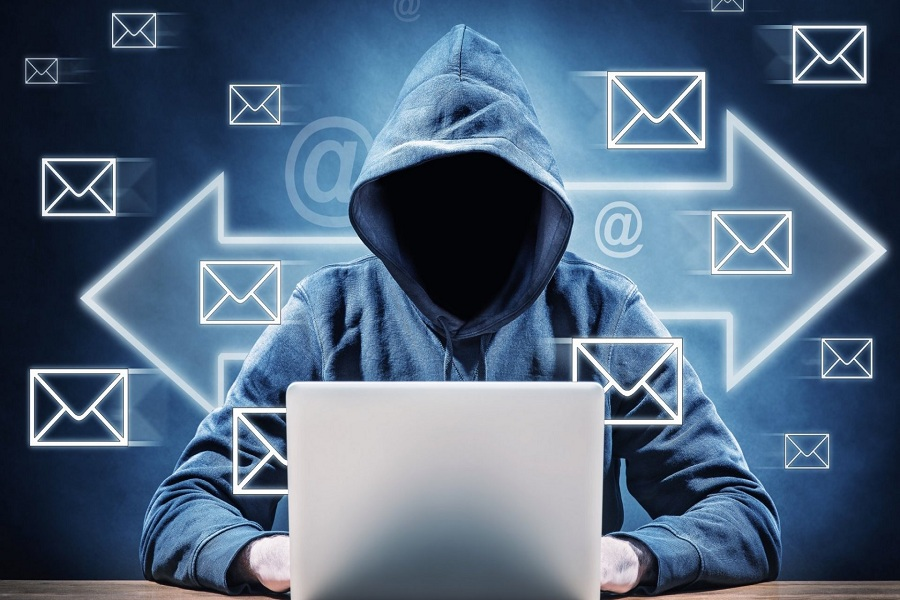Gmail tips: Here's how to avoid and report email scams