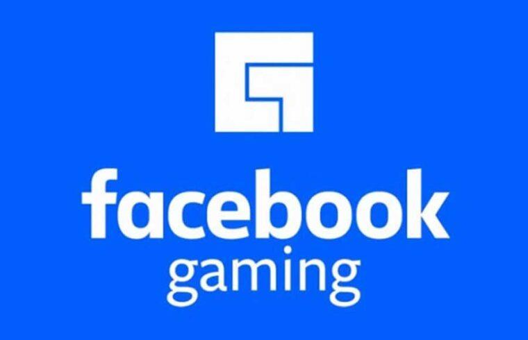 FB-GAMING