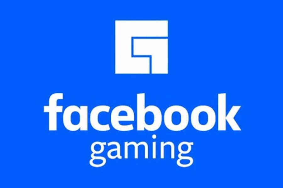 Facebook announces its first ever event for the gaming community in India