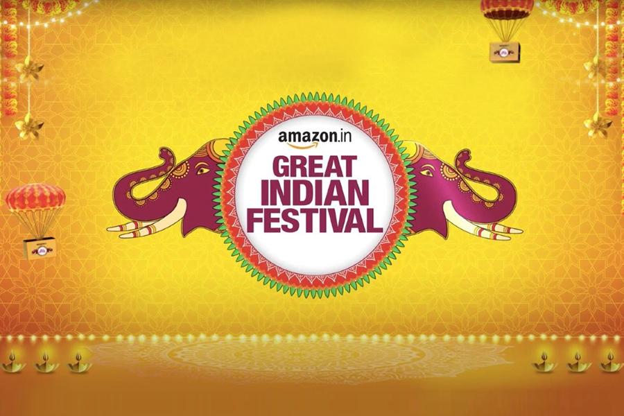 Amazon Great Indian Festival 2021: Enjoy best deals during Headphone Finale Days