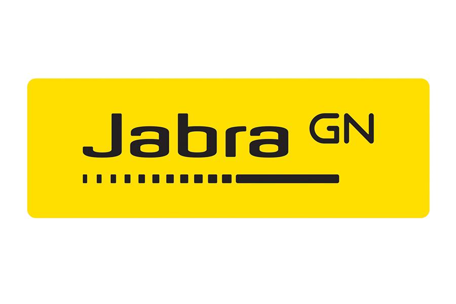 Jabra's enterprise survey reveals listening habits of Indians