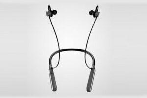 Lava Probuds N1 wireless earphones