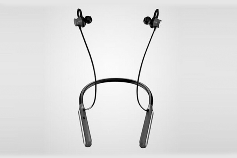 Lava Probuds N1 wireless earphones launched at Rs 1499