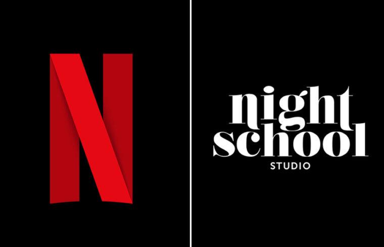 Netflix-Night-School 1