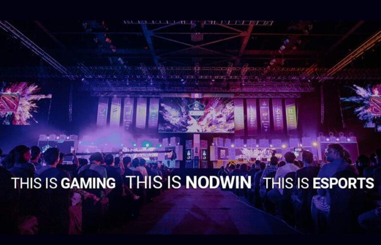 Nodwin, PVR bring esports to big screen
