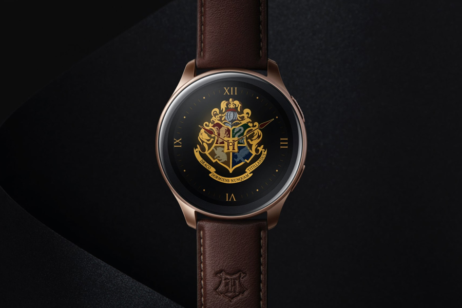 Tech NewsWrap: OnePlus Harry Potter Edition watch launched… and more