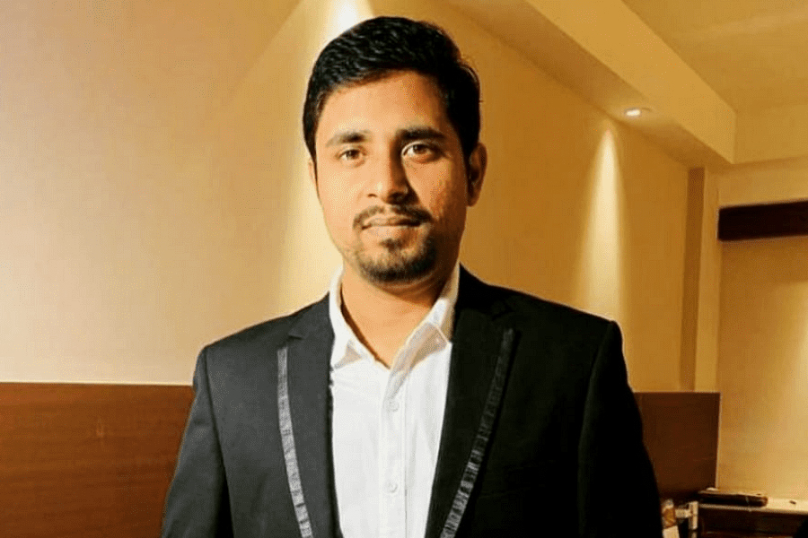 User retention still a challenge for Indian video sharing apps: Bolo Live CEO
