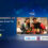 Diwali 2021: Bring home iFFALCON Smart TVs at Flipkart Big Saving Days Sale