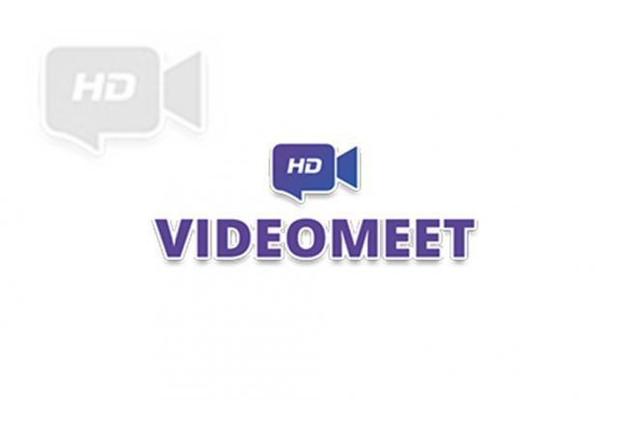 VideoMeet makes Diwali celebrations special with alluring offers